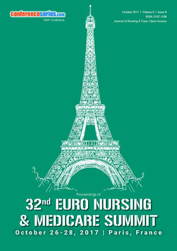 Euro Nursing 2017