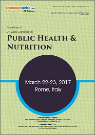 Public Health - 2017