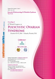 PCOS 2016 proceedings