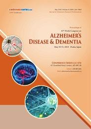 Alzheimers Congress 2018