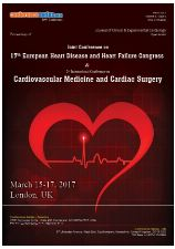 European Heart Disease and Heart Failure Congress