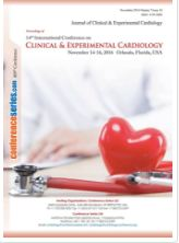 14th International Conference on Clinical & Experimental Cardiology