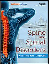 Spine 2018
