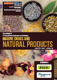 Natural-Products-2017 Proceedings