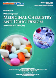 Medicinal-Chemistry-2017 Proceedings