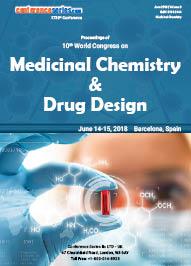 Medicinal-Chemistry-2018 Proceedings