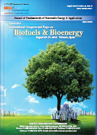 Biofuels 2015