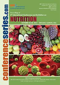 Nutrition Congress 2015
