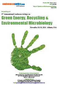 Green Energy 2016