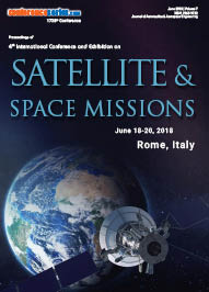Satellite 2018 Proceedings