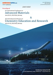 Chemistry Education and Research Proceedings