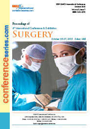 View Proceeding of Anesthesia 2015 Conference
