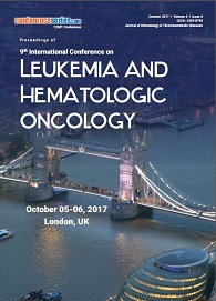 Hematologic Oncology 2017