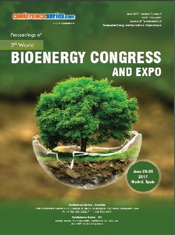 Bioenergy-2017