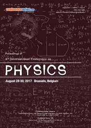 Applied Physics 2017