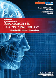 Psychiatry Conferences | Psychology Conferences | Mental