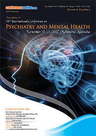 Psychiatry Conferences | Psychology Conferences | Mental Health