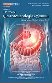 Gastroenterologists 2017