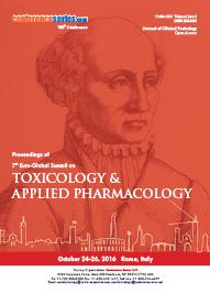Euro Toxicology 2016