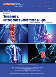 Orthopedics 2016