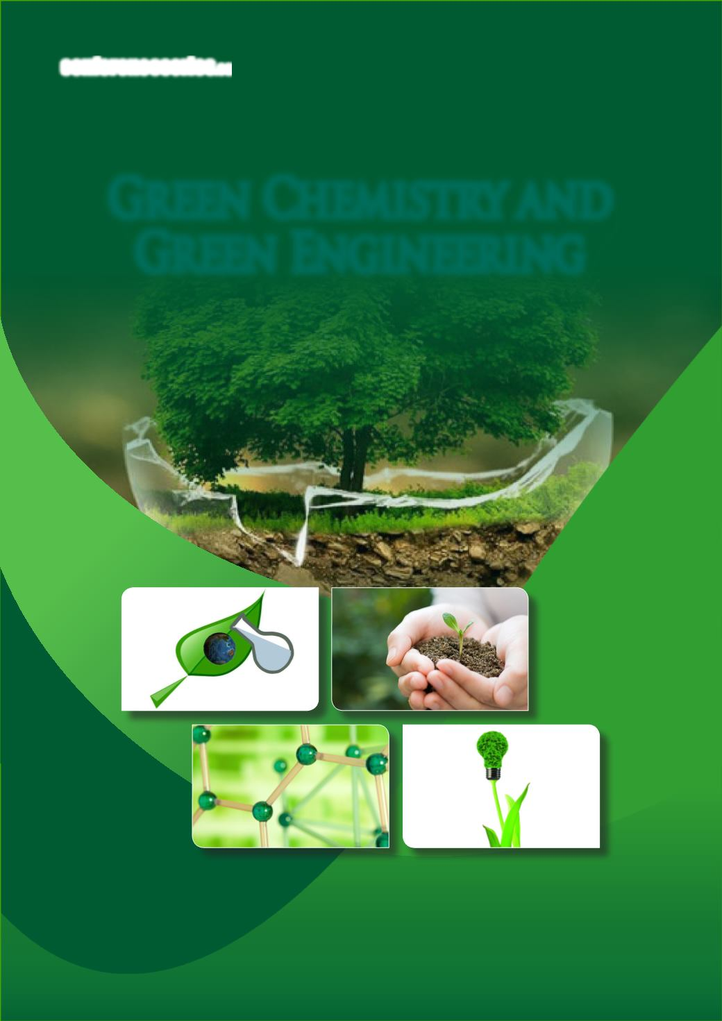 Green Chemistry Congress 2018 Proceedings