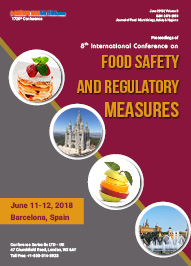 Food Safety 2018