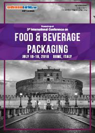 Food Packaging 2018