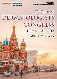 Dermatologists 2018