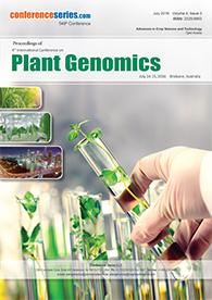 plant Biology congress