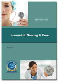 Proceedings of Nursing Conference 2018