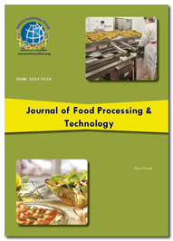 https://www.omicsonline.org/food-processing-technology.php