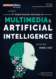 Multimedia 2018 Proceedings