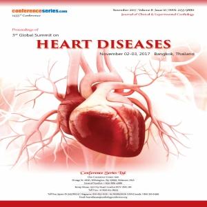 heart-diseases-summit-2017-proceedings