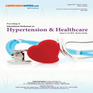 hypertension-2016-proceedings
