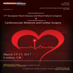 euro-heart-failure-and-cardiovascular-2017-proceedings