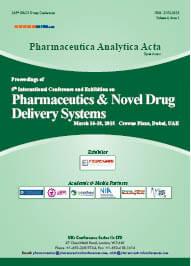 Pharmaceutica2015