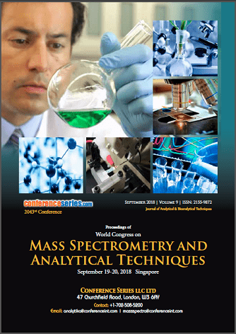 mass-spectra-analytica-2018