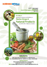 Natural Products 2016