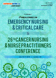 Emergency nursing proceedings