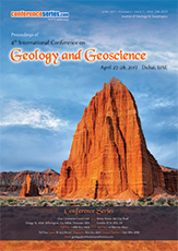 geology-and-geoscience-summit-2017
