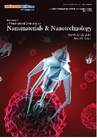 Nanomaterials & Molecular Nanotechnology