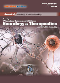 Neurology Congress 2015
