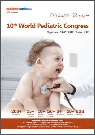 Pediatric Congress 2017 Proceedings