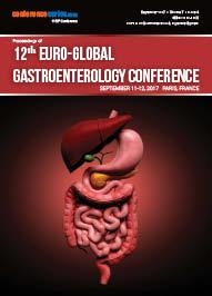 Gastro Congress 2017