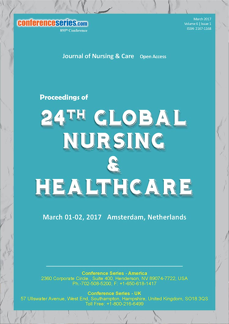 Pediatric Nursing Conferences | Nursing Conference