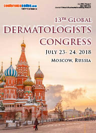 Dermatologists Congress 2018