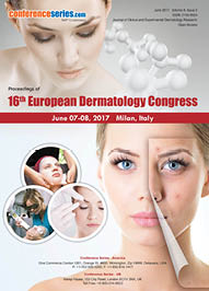 Dermatologists Congress 2017