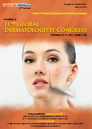 Dermatologists Congress 2016