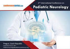 Pediatric Neurology 2017
