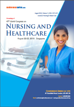 Nursing Congress 2019